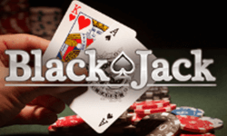 Klassinen Blackjack
